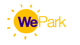 WeParking Miami